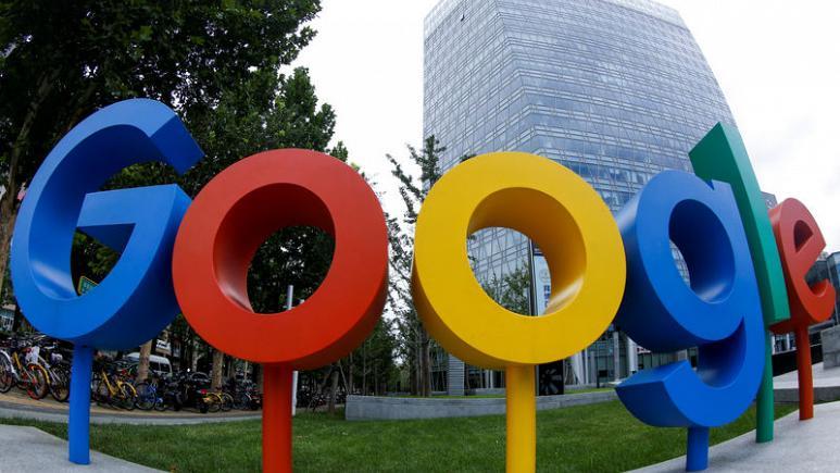 Google completa el cable submarino a Chile en la…