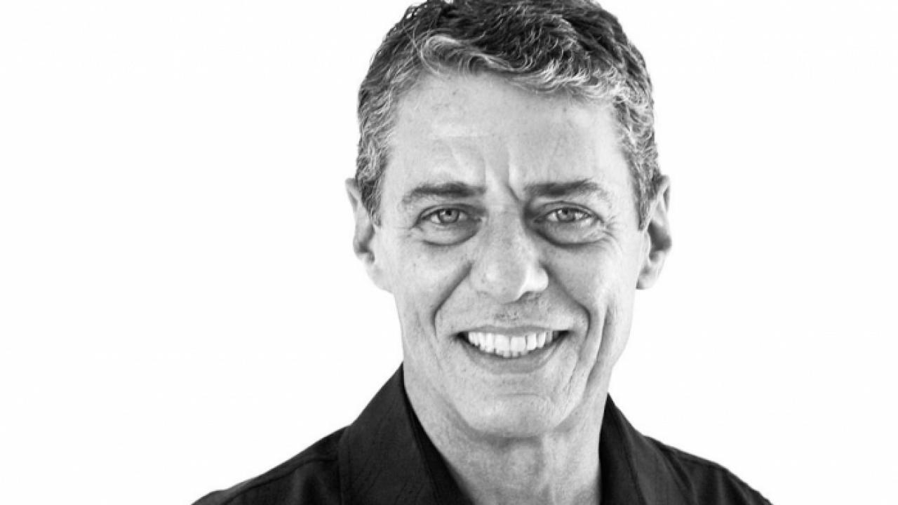 Chico Buarque gana edición del Premio Camões de Literatura