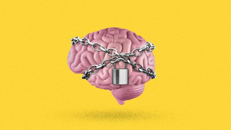 Neurotecnología, preocupación entre legisladores de Chile