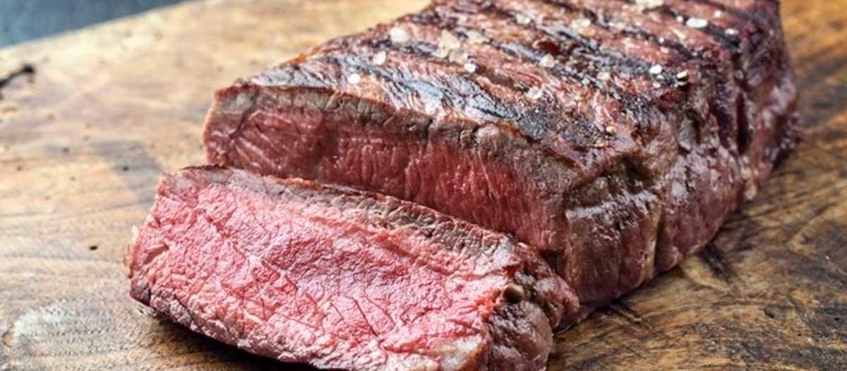Argentina será el principal proveedor de carne a China